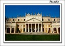 "Villa  Pisani  ""Stra"""