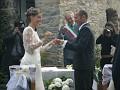 matrimonio Anna Antonio