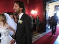 Matrimonio Giacomo 19 Maggio 2012