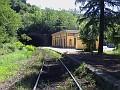Ferrovia della Garfagnana