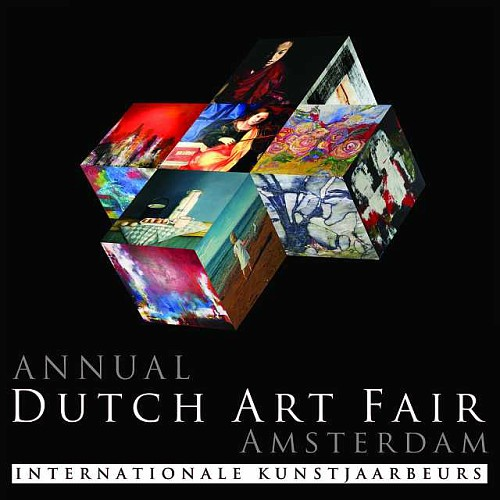 Il Dutch Art Fair