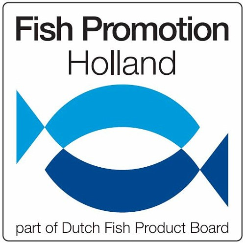 Fish Promotion Holland