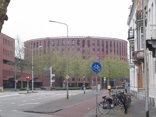 Maastricht Stadio