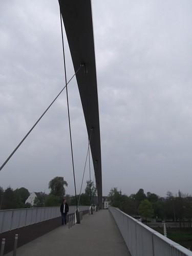 Maastricht Ponte