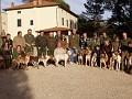 Braccofili toscani 13/02/05
