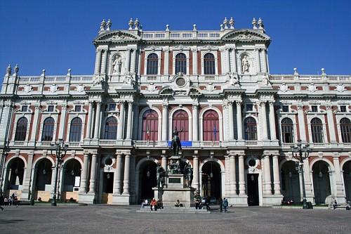 Museo Del Risorgimento Torino.Visitare Torino Museo Nazionale Del Risorgimento Italiano Su Buone