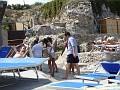 Corona/Rodriguez insieme a Capri
