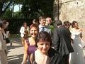 Daniele e Loredana Sposi
