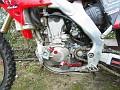 crf 250r 4t