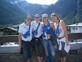 nazionale italiana di pallavolo femminile!!