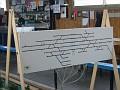 Modelli ferroviari
