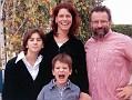 italy family