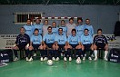 Bruffalori team C5