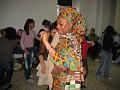 festa 8 marzo banca del tempo oleggio 2007