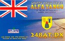 qsl 241 to 250