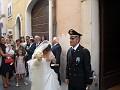 Matrimonio Saretta