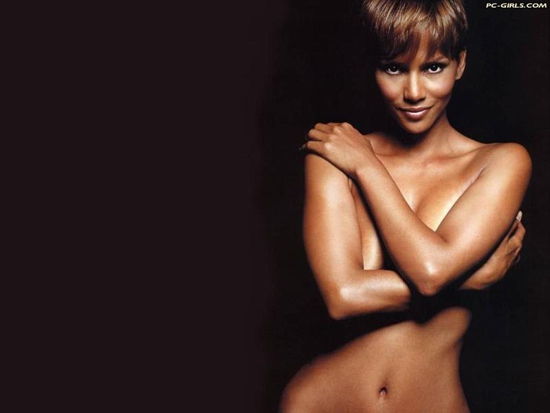 picture of vanessa hidgens naked