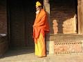 India Nepal 2007