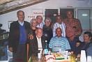 Fratelli Di Gregoli