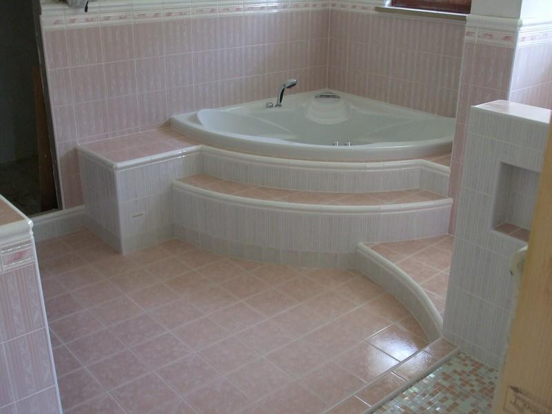 Piastrelle bagno versace - Rivestimenti bagno versace ...