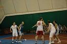 basket janssen