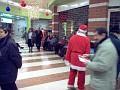 Natale Insieme 2004 by Bixio