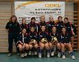 Prima Divisione 2004/2005