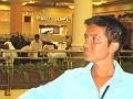 Emirati Arabi 2005 009