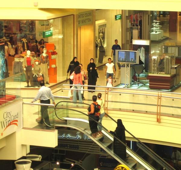 Emirati Arabi 2005 010