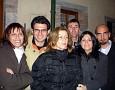 Capodanno 2008 - Cascina Cambreno