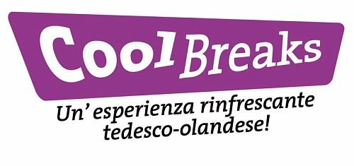 Cool Breaks