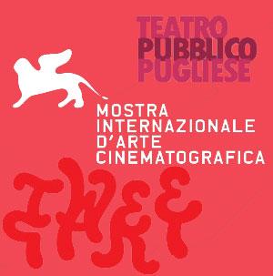 Olanda e Puglia insieme al Carnevale dei Ragazzi alla Biennale di Venezia