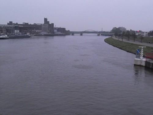 Maastricht Misa