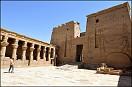 Egitto 2009