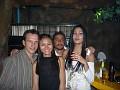 thaliand 2008