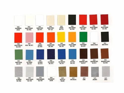 Casa Immobiliare Accessori Colori Max Mayer