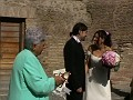 LORYDAN ...oggi sposi