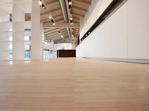 Pavimenti In Cemento Industriale : Pavimenti industriali pavimenti stampati roma latina frosinone