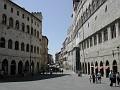 Perugia in 3 ore