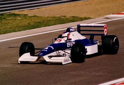 La F1 et l'argent. - Page 4 47Tyrrell_1990-vi