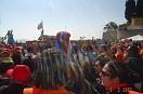 Giovaninfesta2007