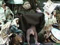 ... Napoli punto e basta... 06-11-2005
