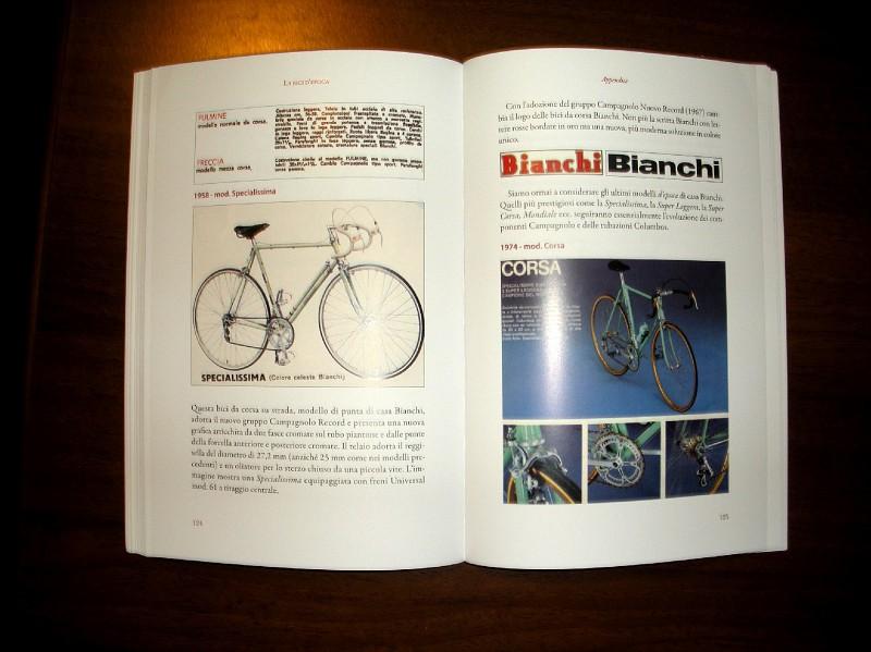 Vintage bike 13