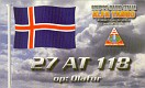 qsl 21 to 30