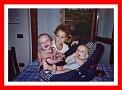I miei nipotini