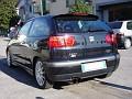 Seat Ibiza 1.8 20VT